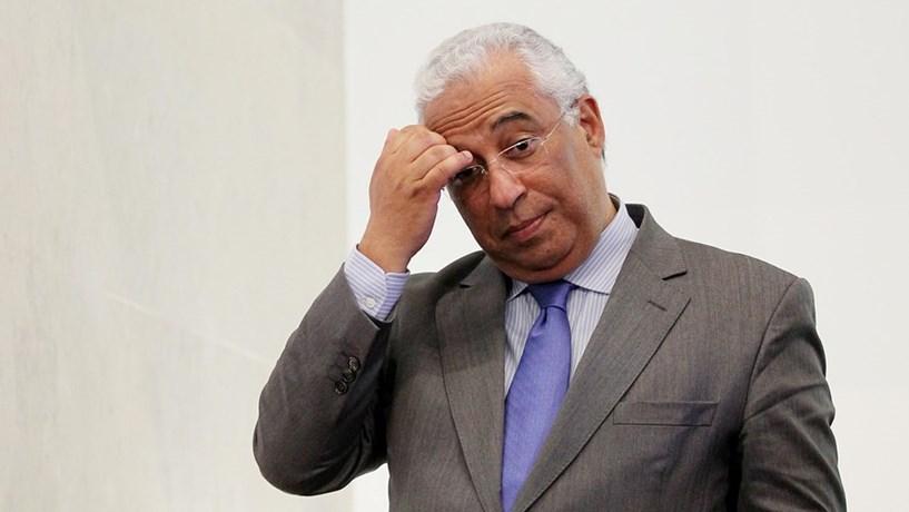 Altice faz contra-ataque a Costa com compra da TVI