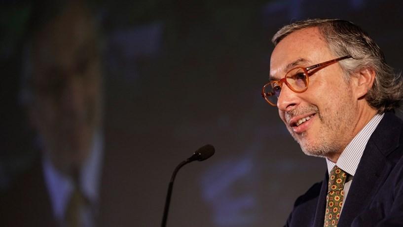 António Lobo Xavier: Madeira tem de atrair mais empresas portuguesas