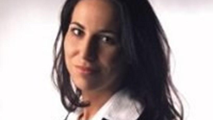 Ana Teresa Lehmann: De mandatária de Rui Moreira a secretária de Estado da Indústria