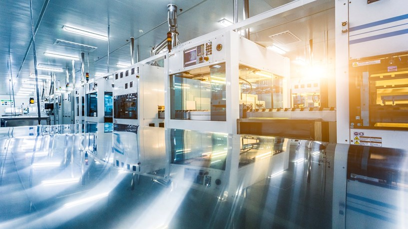 Como vai a inteligência artificial afectar as empresas
