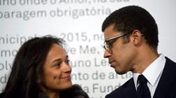 Nova Cimangola vai ser confiscada? Cimenteira de Isabel dos Santos diz que não