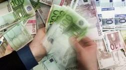 Número de milionários em Portugal dispara