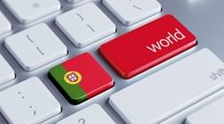 Digital pode aumentar PIB português em 3 mil milhões por ano