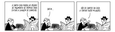 Cartoon SA 07-08-2017