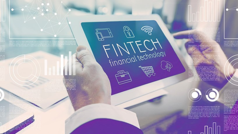 "As ""fintech"" e a evolução do mercado"