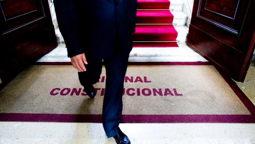 Proprietários exigem devolução da taxa de Proteção Civil em Lisboa