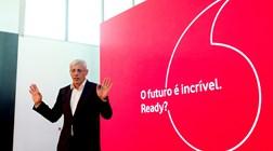 "Vodafone quer ""esgotar todos os meios"" para garantir chumbo da compra da TVI"