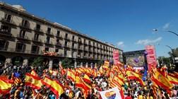 Crise na Catalunha: Espanha revê em baixa previsão de crescimento para 2018
