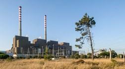 OCDE: Fiscalidade verde tem menos impacto agora do que em 1995