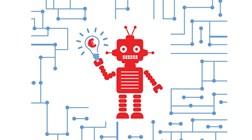 E se for um robot a gerir o seu dinheiro?
