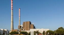 Taxa do carvão vai custar 7 milhões à EDP e Endesa