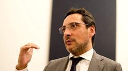 António Mendonça Mendes: Rendas de casas de estudantes no IRS vão combater a evasão