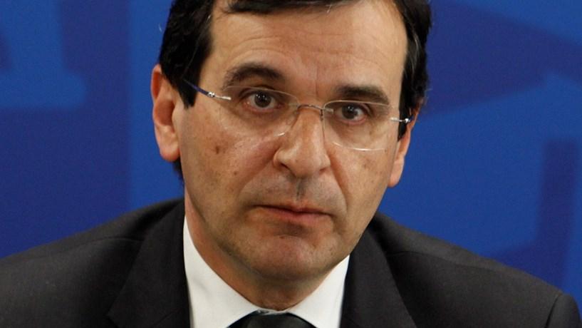 Ministro da Saúde pede desculpa pelo surto da Legionella