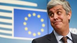 Portugal paga 80% do empréstimo ao FMI após reembolso de mais mil milhões