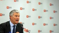 """Empresários já sentem """"bons ventos"""" do espanhol BPI na concessão de crédito"""