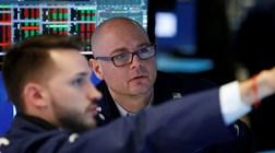 Abertura dos mercados: Receios em torno de uma guerra comercial não afectam bolsas