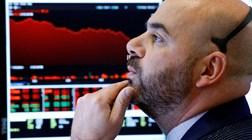 Fecho dos mercados: Juros de Itália e Portugal disparam. Petróleo desce dos 80 dólares
