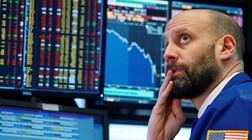 A semana nos mercados em oito gráficos: Proteccionismo nos EUA abala bolsas de lés a lés