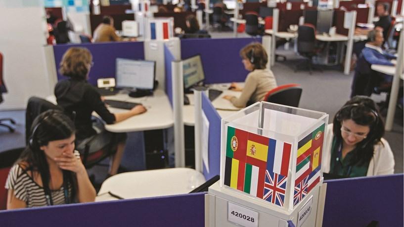 Taxa de desemprego desce para 7,9% em janeiro