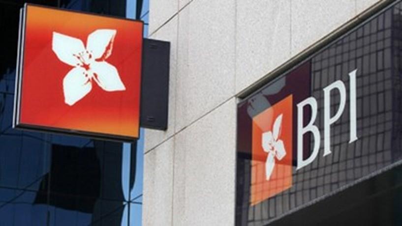 Ameaça de bomba no BPI levou a encerramento de balcões em Lisboa