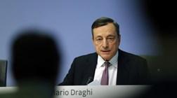 Economistas esperam que BCE corte juros já no verão