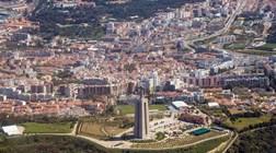 Almada anuncia habitação pública para 6 mil famílias