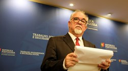 Governo vai travar acesso às pensões antecipadas