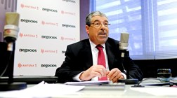 Gestão dos centros de saúde pelas câmaras pode prejudicar o SNS, adverte Manuel Machado