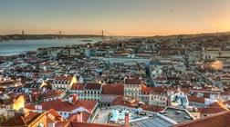 Crime faz Lisboa superar qualidade de vida de Paris, Londres e Barcelona
