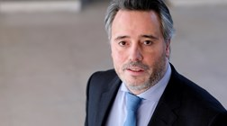 """Vista Alegre conclui aumento de capital com """"desconto"""" de 25%. Procura supera a oferta"""