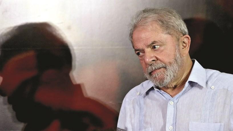 Orlando Silva: prisão de Lula decretada por Moro atropela decisão do STF