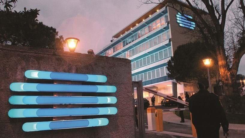 ÚLTIMA HORA: Ministério Público faz buscas na sede da RTP