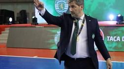 """Bruno de Carvalho: """"Bomba atómica"""" coloca em causa """"nova época e empréstimo obrigacionista"""""""