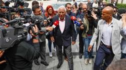 """Costa: Solução de Governo não se esgotou, """"vamos continuar"""""""