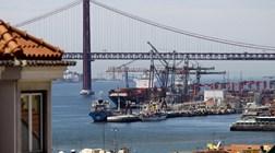 Terminal de Alcântara recebe investimento de 44 milhões até 2021