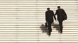 Idade média de reforma no privado sobe para 64 anos