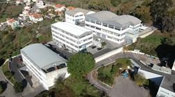 Parque Tagus e Parque Jamor vendidos por oito milhões de euros
