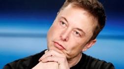Ações da Tesla afundam 9% com despedimento de 3.000 trabalhadores