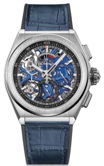 4936e0ddd34 Relógios  Uma grande aventura náutica - Weekend - Jornal de Negócios