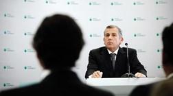 José de Mello vai investir 900 milhões até 2023