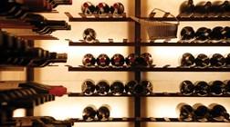 Quais são as 25 marcas de vinhos mais vendidas em Portugal?