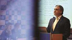 CGD escolhe Abanca e Capitec para filiais à venda