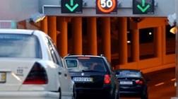 Câmara de Lisboa quer carros a fornecerem dados à cidade