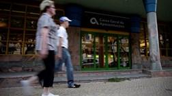 Pensões da CGA: Governo vai eliminar corte a quem aos 60 anos tem 40 ou mais de serviço