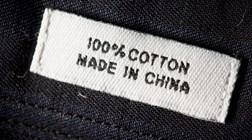 Portugal perdeu 162 mil empregos com negócios da China