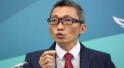 O bilionário que abandonou a Tencent para dar dinheiro aos professores