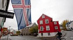 Como a falência da Wow Air dizimou a economia da Islândia