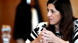 Governo ajusta apoios por morte e sobrevivência na CGA