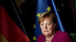 Economia alemã contrai pela primeira vez em três anos