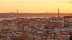 Para muitos brasileiros ricos, Portugal é quase uma nova Miami